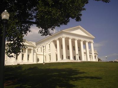 Random Writings Photography And Artwork Virginia State