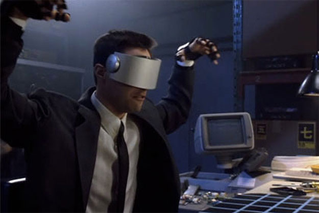 johnny-mnemonic-big.jpg