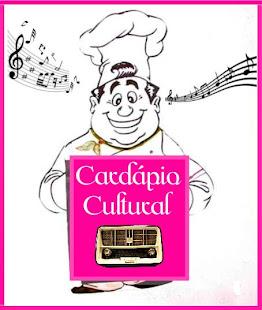 Podcast sobre música brasileira