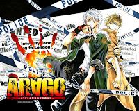 http://4.bp.blogspot.com/_-h2XV6tjAdE/S6ZrFtzF5BI/AAAAAAAAATI/TLa_9CuN_fU/s200/Arago.jpg