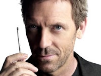 house-m-d-gregory-house.jpg