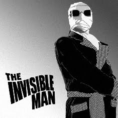 the_invisible_man_by_stevedore.jpg