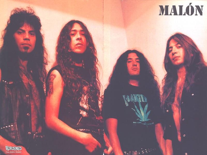cosquin rock 2012