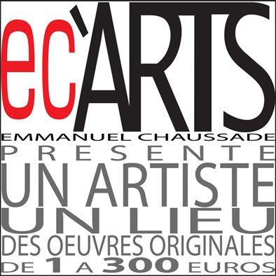 EC'ARTS
