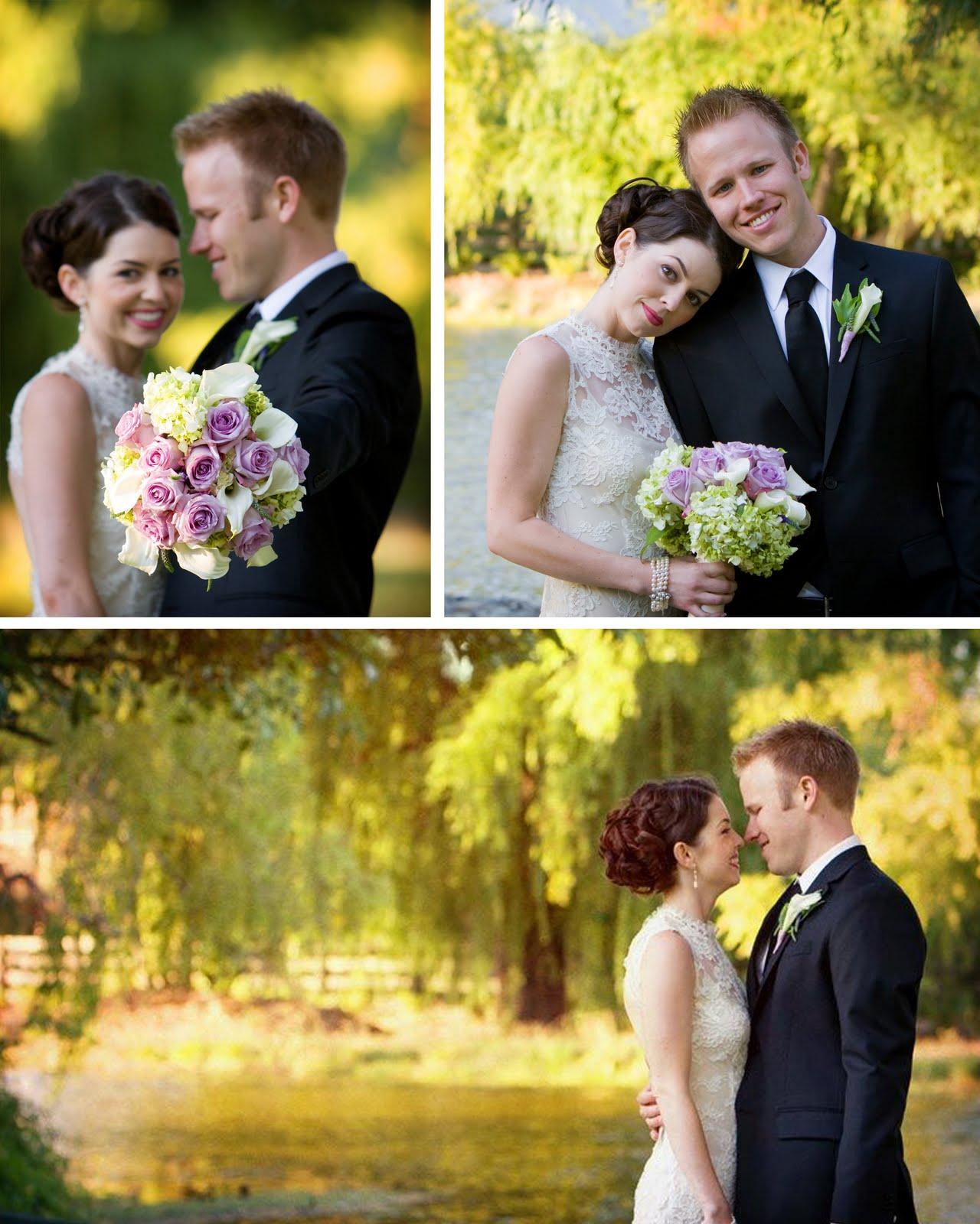 [12+Bride+&+Groom.jpg]