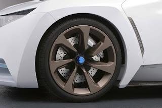 wheel-honda-fc-sport-concept