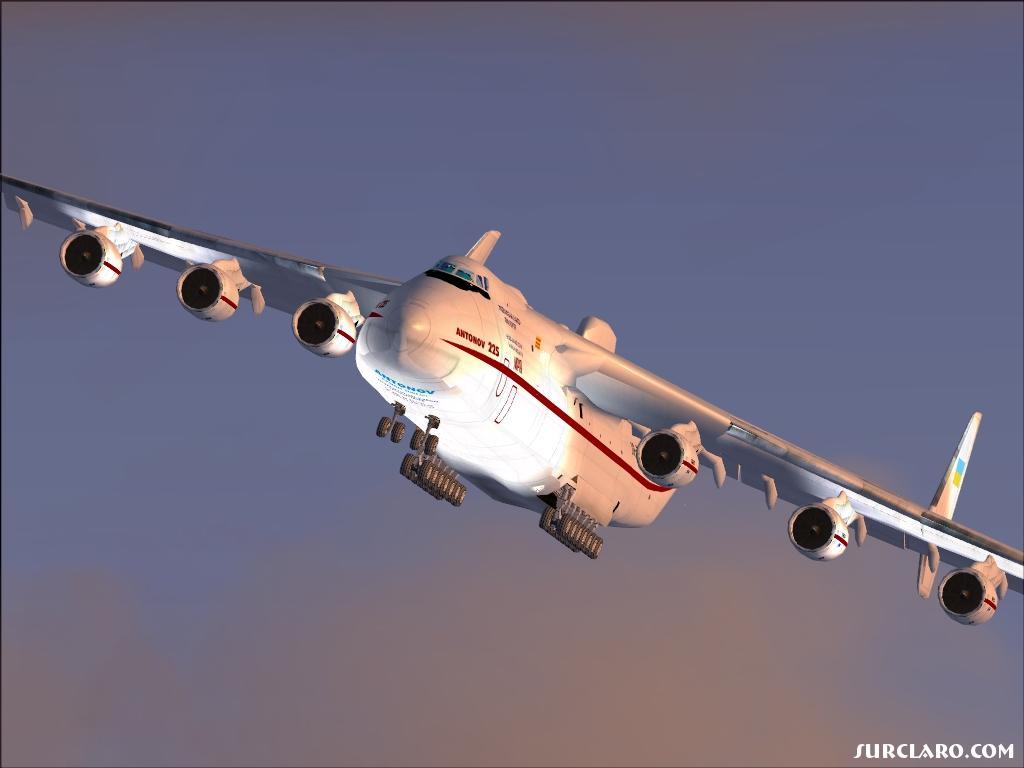 http://4.bp.blogspot.com/_-hjkjVZkRmw/S9r_HVmWOLI/AAAAAAAAOcE/oBRm-PoYYHE/s1600/Antonov_225_-_Ap.jpg