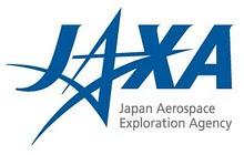 -AGENCIA ESPACIAL JAPONESA-