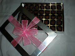 Coklat 35 biji = rm32