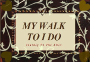 Walk To I DO 