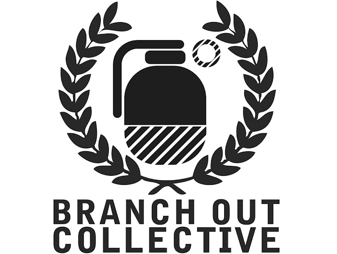 Branch Out Collective