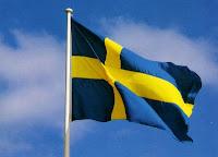 Al via in Svezia il Wireless 4G