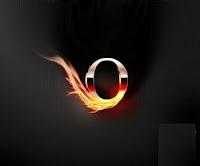 Rilasciato Opera 10.5
