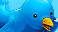 Segui Twitter dal tuo PC e dal tuo cellulare con J1ck.tweet