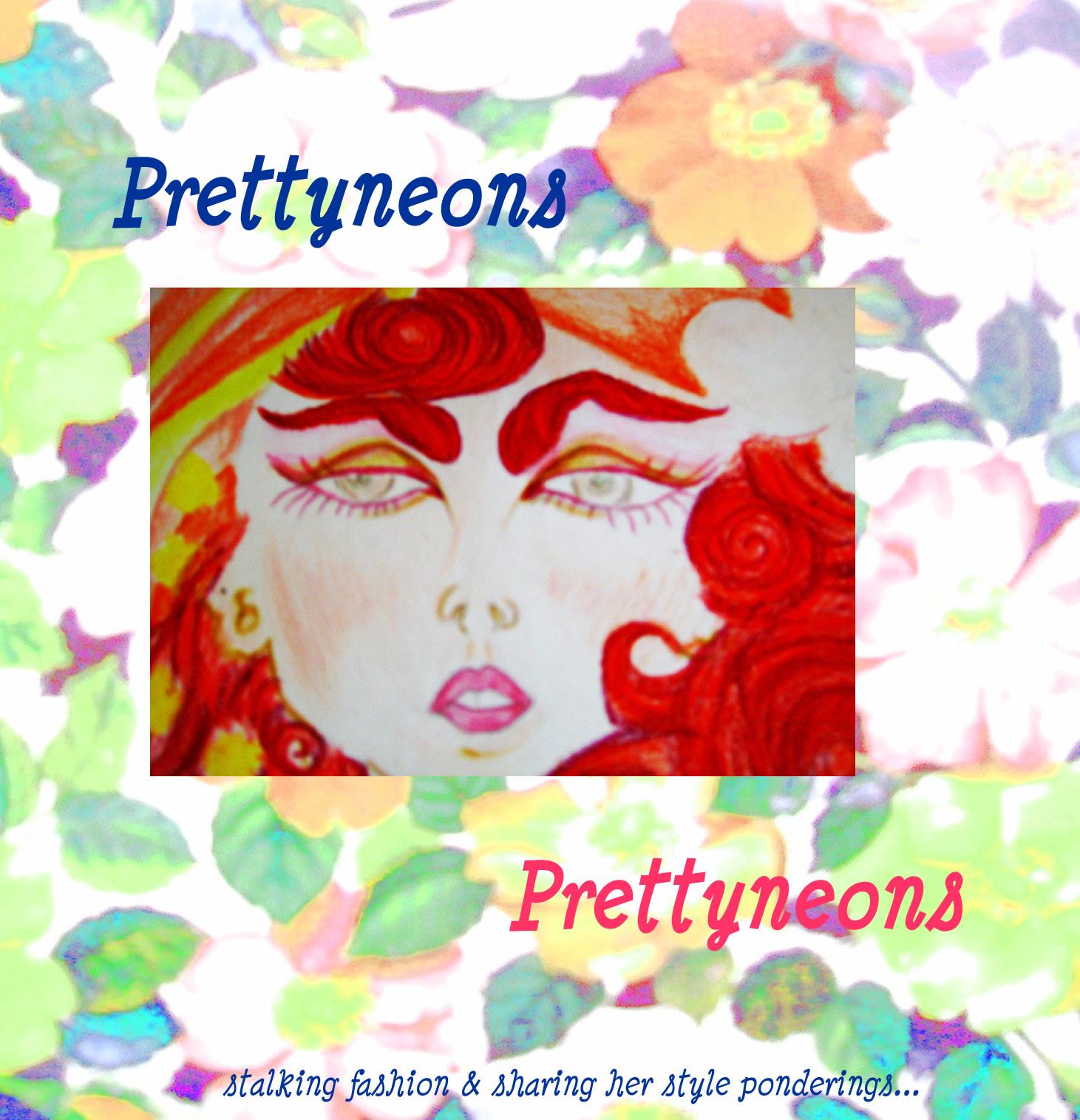 prettyneons
