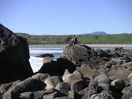 NZ... rocks!!!