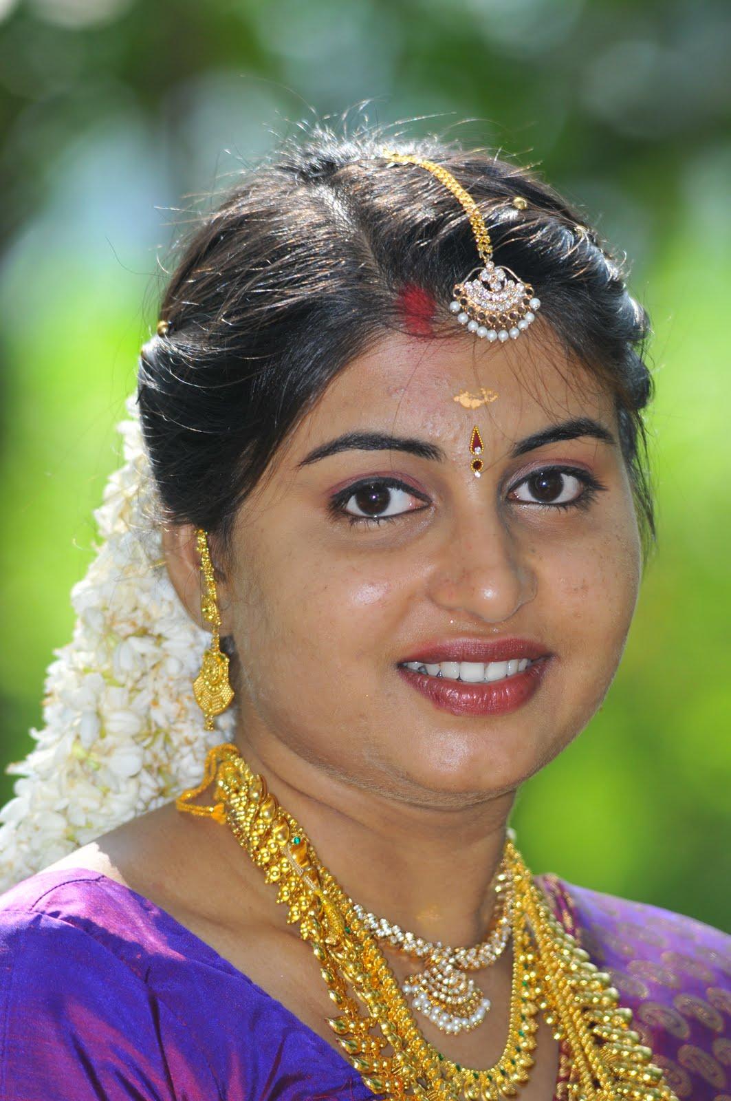 sundari: indian beautiful women page 16