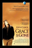 Grace Is Gone Synopsis