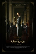 The Orphanage Synopsis