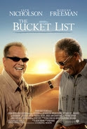 The Bucket List Synopsis