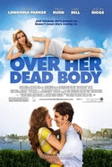Over Her Dead Body Synopsis