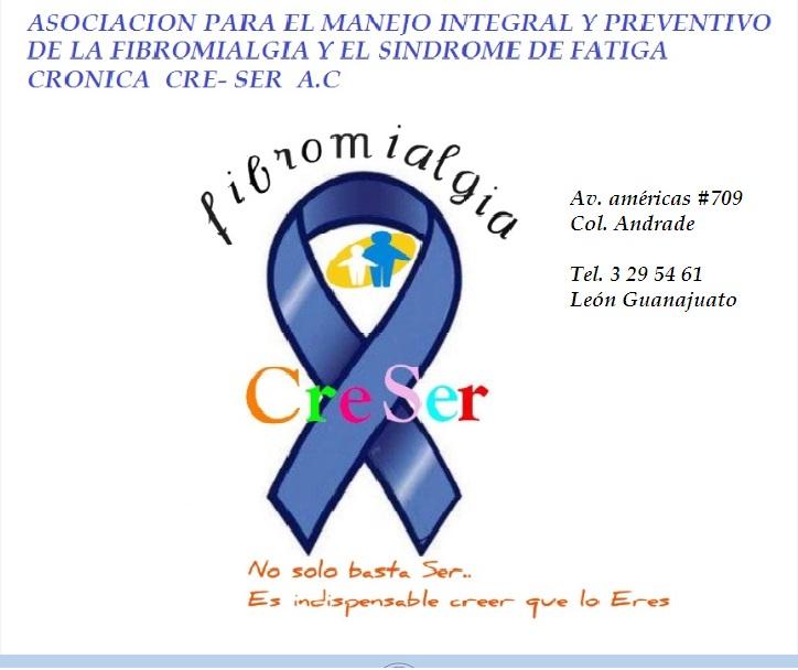 FIBROMIALGIA BAJIO