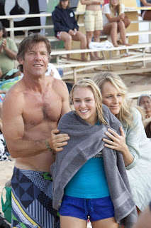Film Soul Surfer
