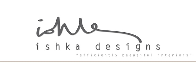 Creative Mind Of Brooklyn Based Interior Design Firm Ishka Designs