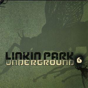Linkin Park - Underground 6.0 (New Metal) Lp_lpu6