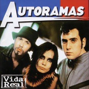 Autoramas - Vida Real (2001) Aut_vreal