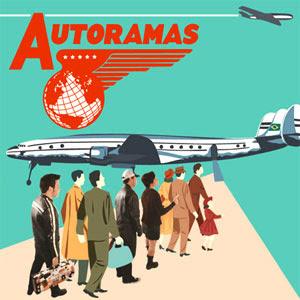 Autoramas - Teletransporte (2007) Aut_ttransporte