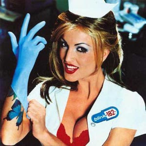 Blink-182  Enema Of The State (1999)