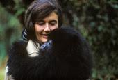fossey gorillas