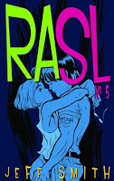     RASL #5