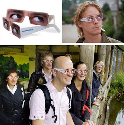 bokito glasses