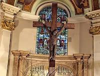 ape crucified