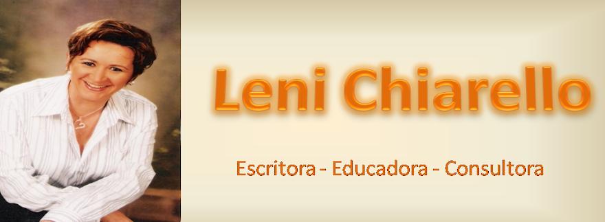 Leni Chiarello