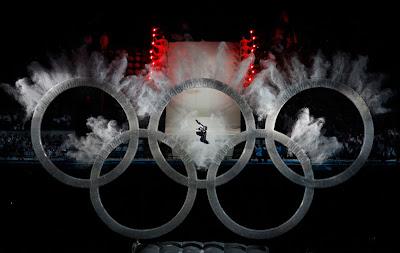 Olimpiadas Vancouver