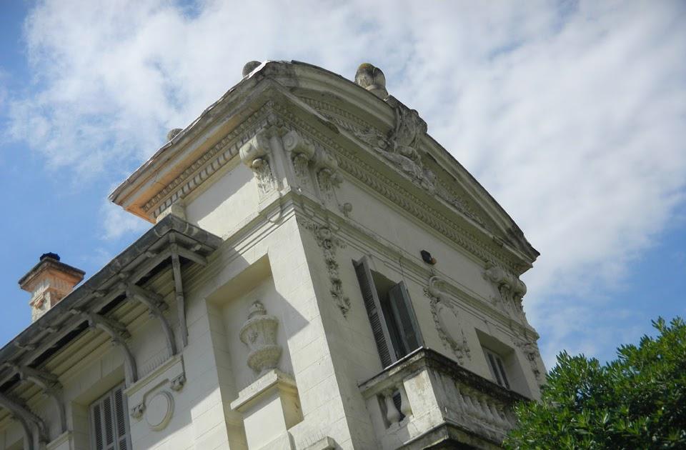Photos et images de nice avenue saint lambert for Porte et fenetre verdun st isidore