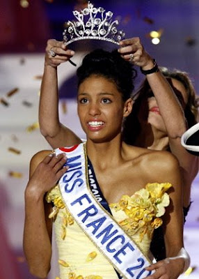 Miss France Pictures