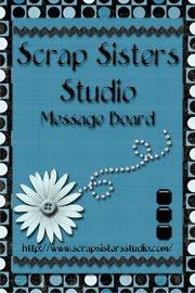 Scrap Sisters Studio