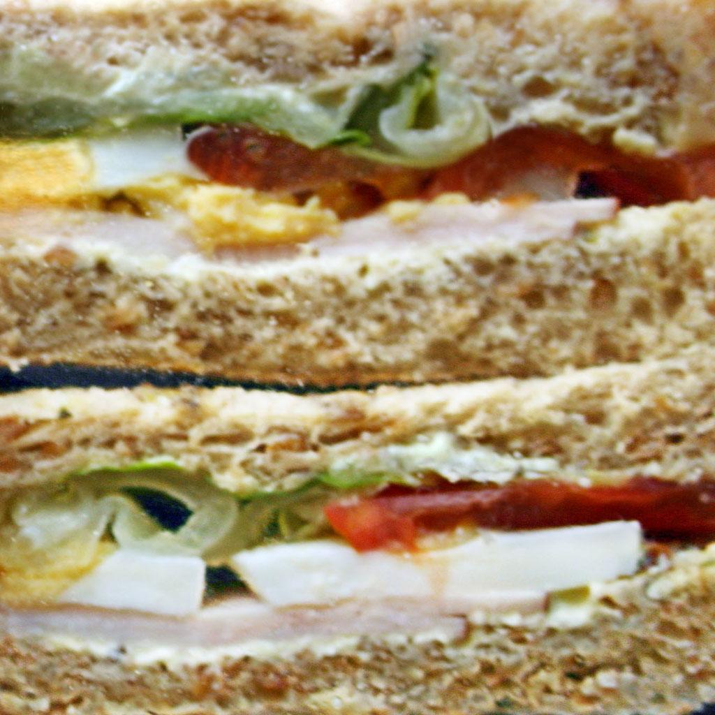 http://4.bp.blogspot.com/_-iWDDXoUvFI/TRF1rdxsrMI/AAAAAAAAAJY/ZXCgBEMvOW0/s1600/Sandwich.jpg