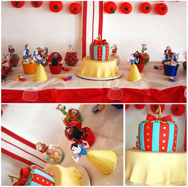 Decorar cesta Festadabrancadeneve1