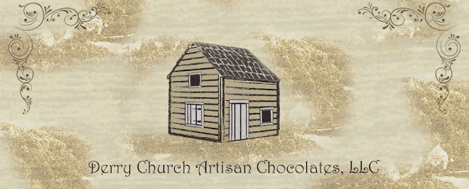 DERRY CHURCH ARTISAN CHOCOLATES, LLC