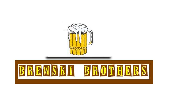 Brewski-Bros