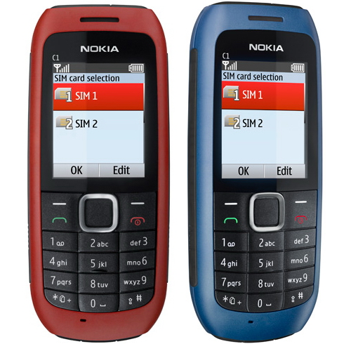 Nokia Mobile Phones Prices