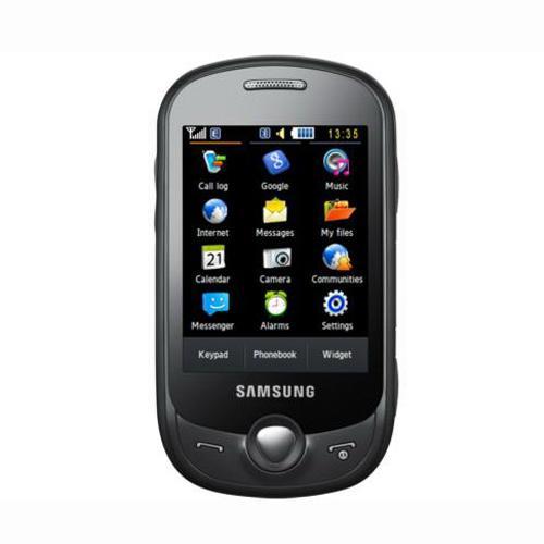 Opera Mobile v10.1 for Windows Phone