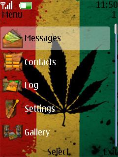 New Phone in Jamaica