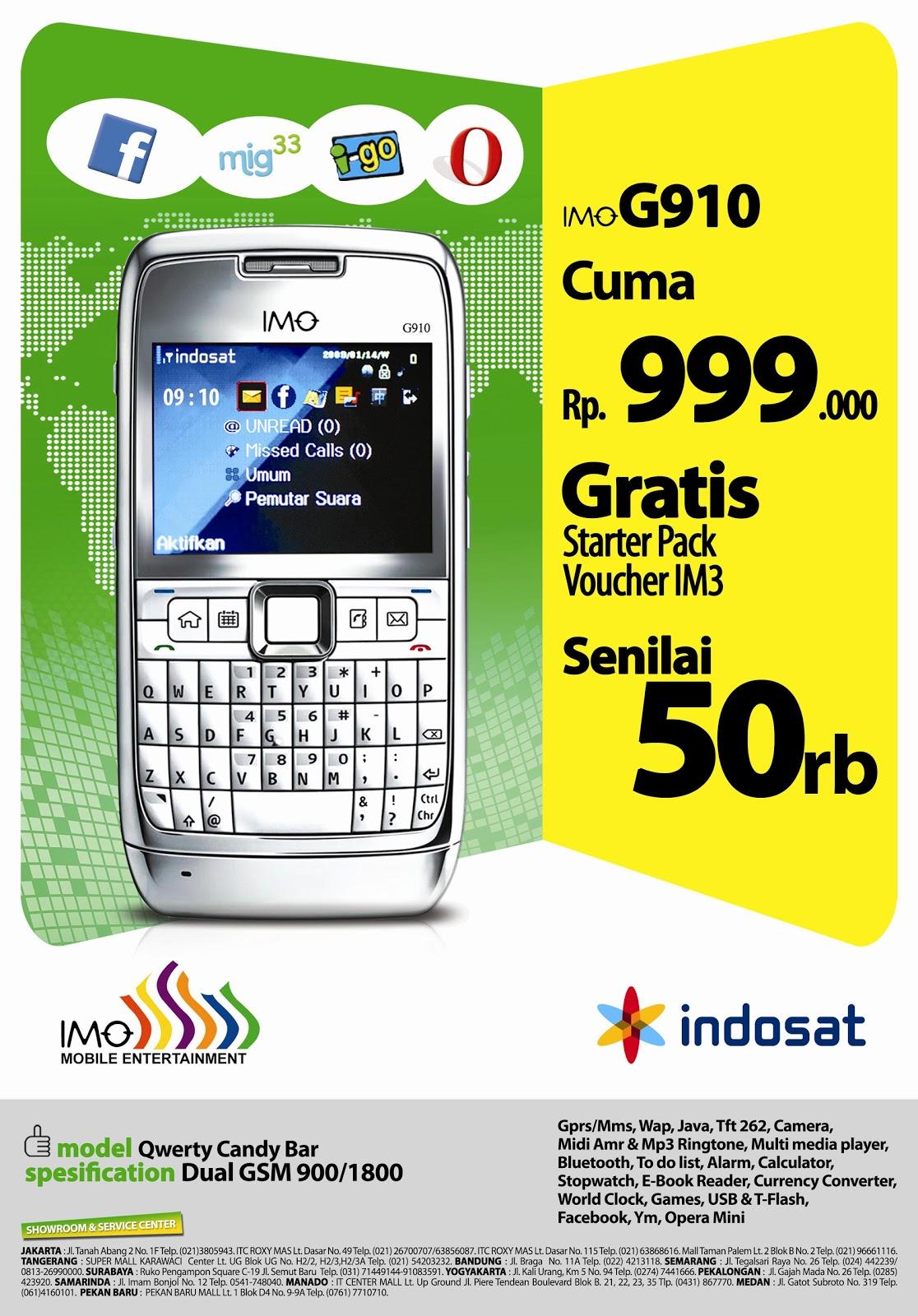 Januari 2011 Nexcom Speed Tablet Android Ics Dual Sim Harga Hp Imo G910 Terbaru Blackberry 2013