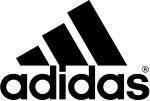 Índice de calzado (Botas militares y de treking adaptadas a uso militar/airsoft) Adidas+logo